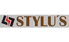 Stylus_Calçados
