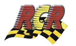 RCR_Acessórios_Logo
