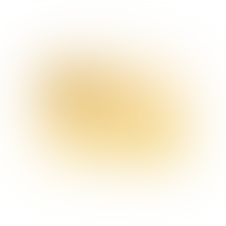 FUNDO-A.png