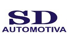 SD Automotiva