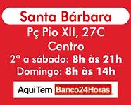 Story -Prancheta 3Horario .png