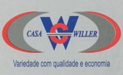 Casa Willer Logo