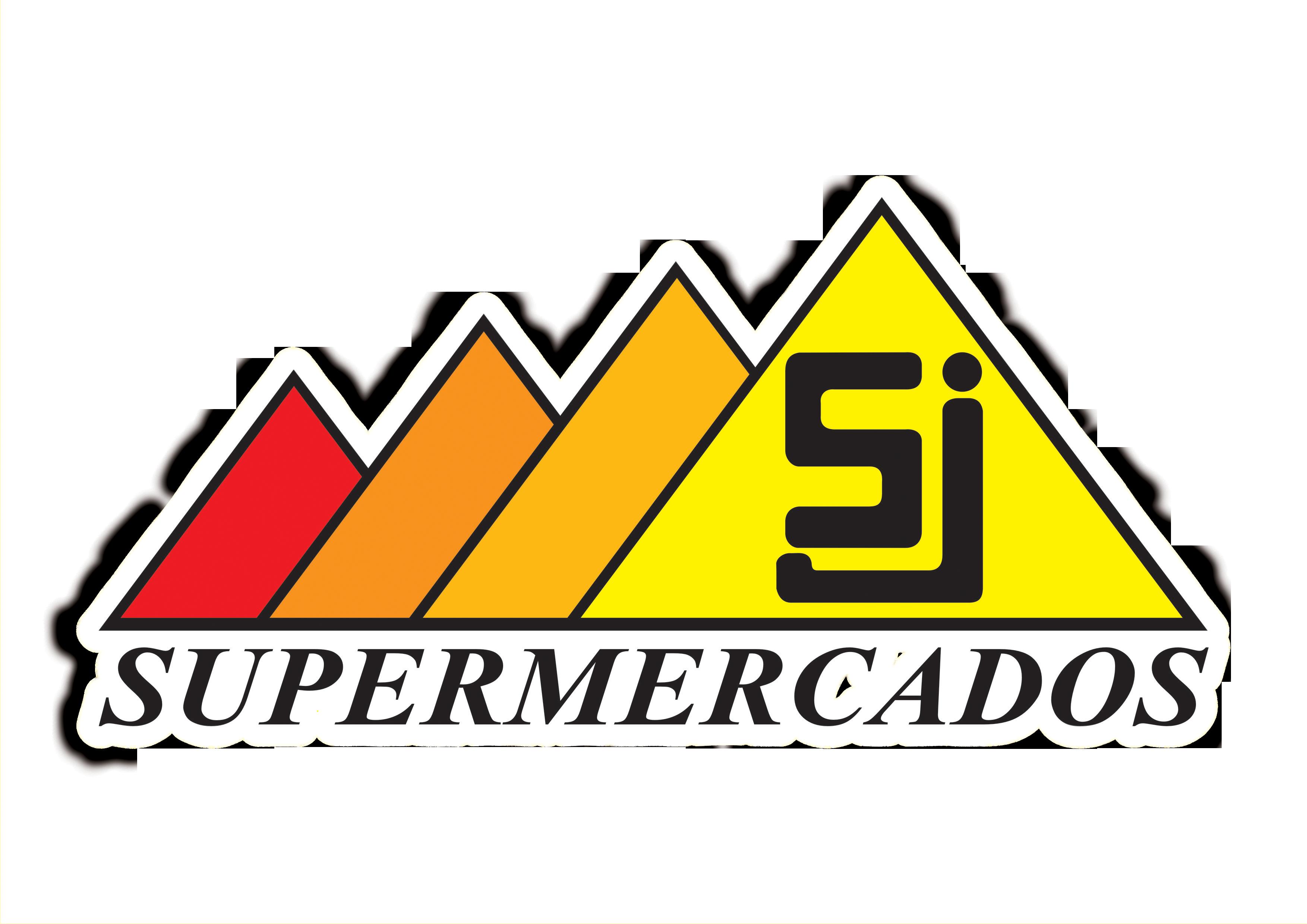 logo+SJ+contorno