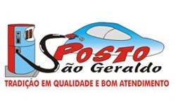 Posto_São_Geraldo