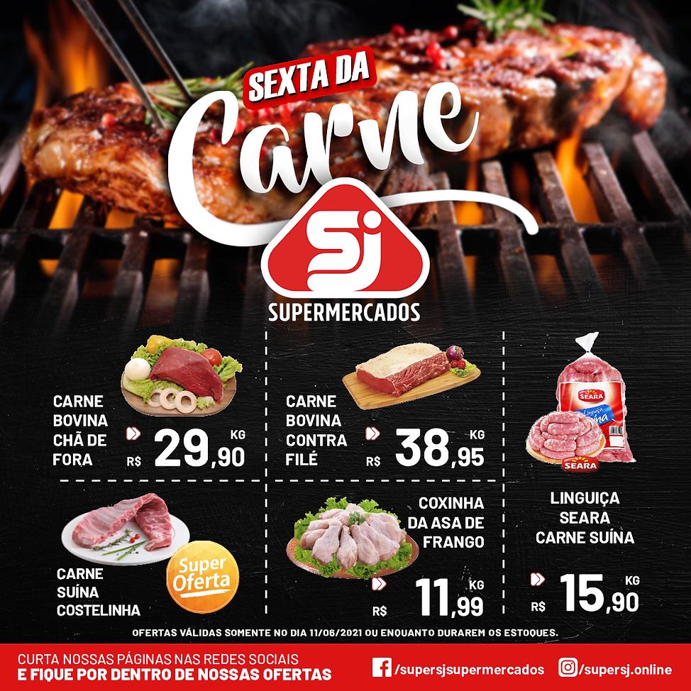 Sexta da carne 11-06 Postagem.png