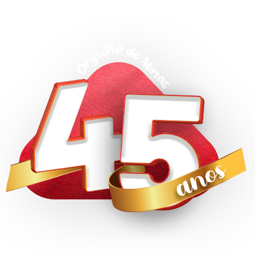 45-anos.png