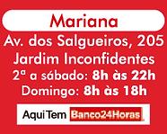 Story_-Prancheta_3_cópia_2Horario_.png