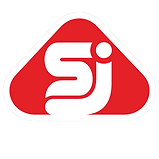 LOGO-sj-supermercados-(branca).png
