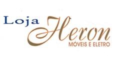 Loja do Heron Moveis Logo