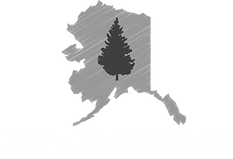 Darn Good Logo 3.png