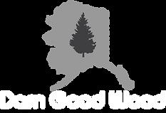 Darn Good Logo 3.png