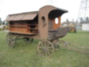 wagon.png