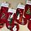Thumbnail: Christmas stocking