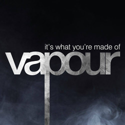 Vapour Brewery , Hyderabad