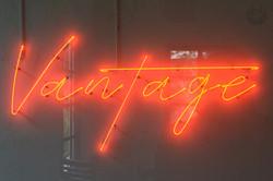 Le Vantage Cafe Bar Hyderabad