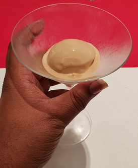 FILTER KAPPI ICE CREAM