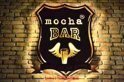 Mocha Bar, Hyderabad