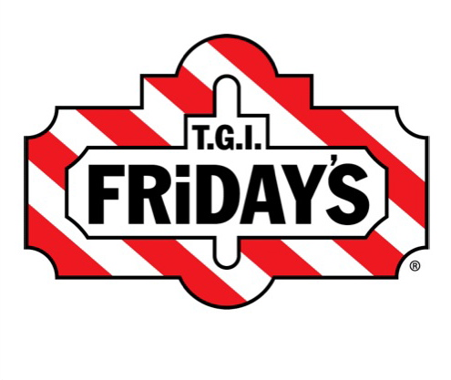 TGI Fridays , Forum Mall