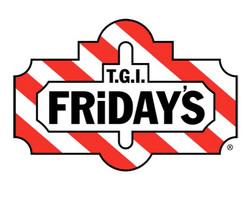 TGI Fridays , Forum Mall