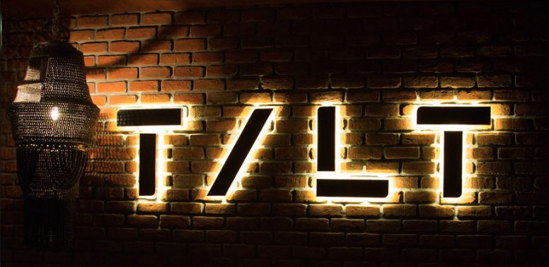 TILT Bar Republic, Gachibowli