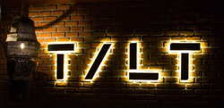 TILT Bar Republic, Gachibowli