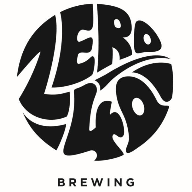 Zero 40 Brewing, Hyderabad