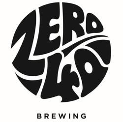 Zero 40 Brewing, Hyderabad