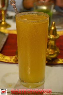 Sodewali Shikanjvi