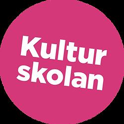 kulturskolan_rosa_edited.png