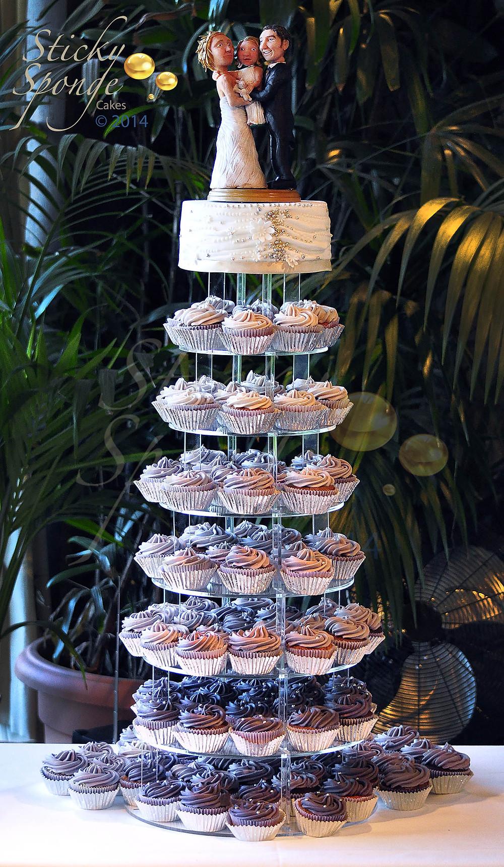 Cupcake Wedding Tower Cake Small.jpg