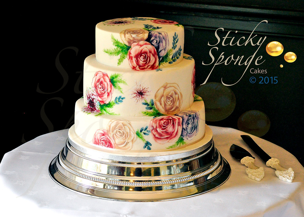 Painted rose Cake Small.jpg