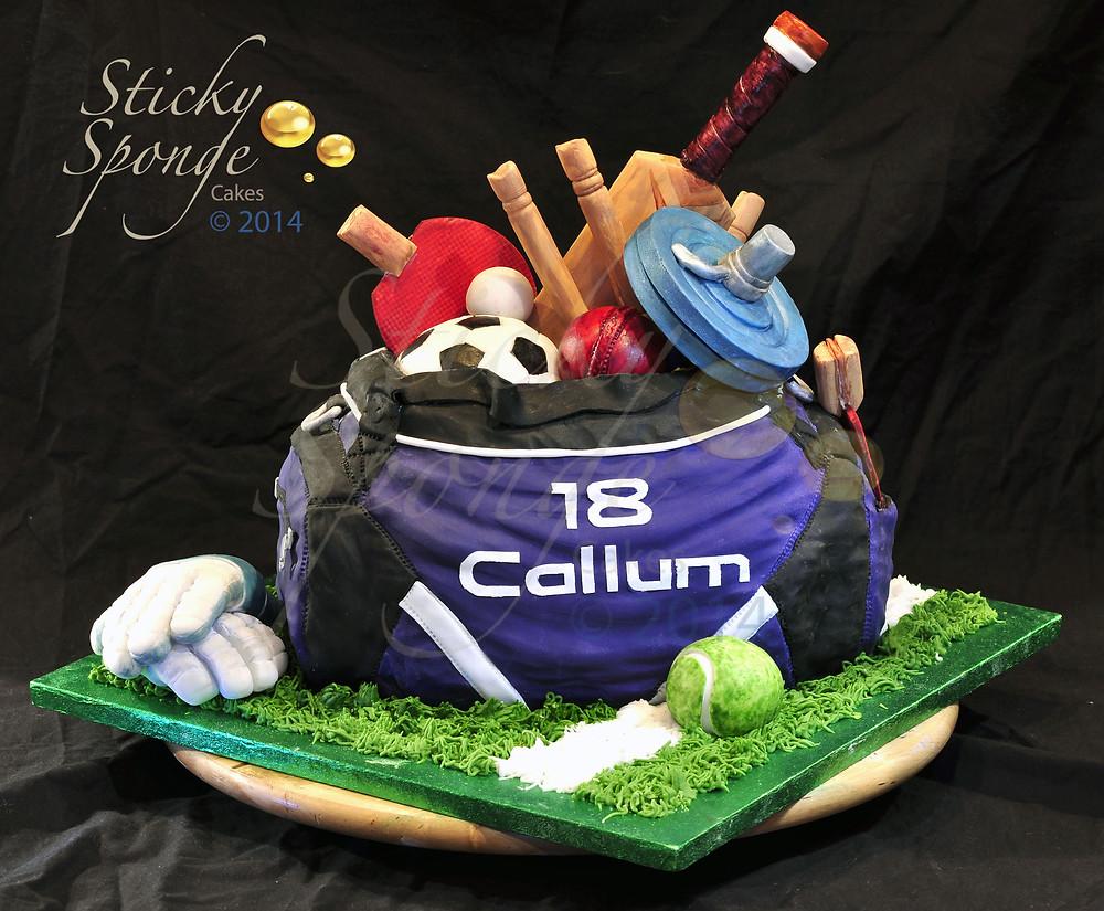 Callum Sports Bag Cake 1 Small.jpg