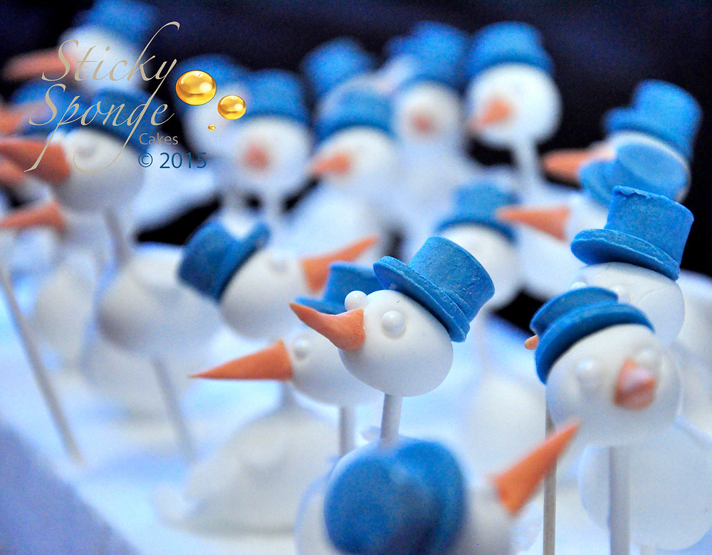 Cupcake Stork production 2.jpg