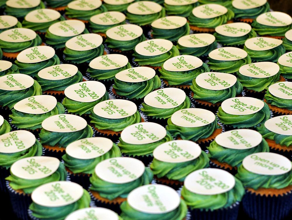 Sage Cupcake 3.jpg