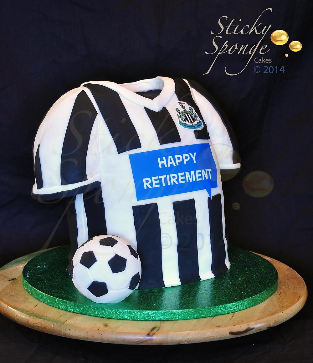 Newcastle Shirt Cake 3 Small.jpg