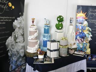 Sage Wedding fair