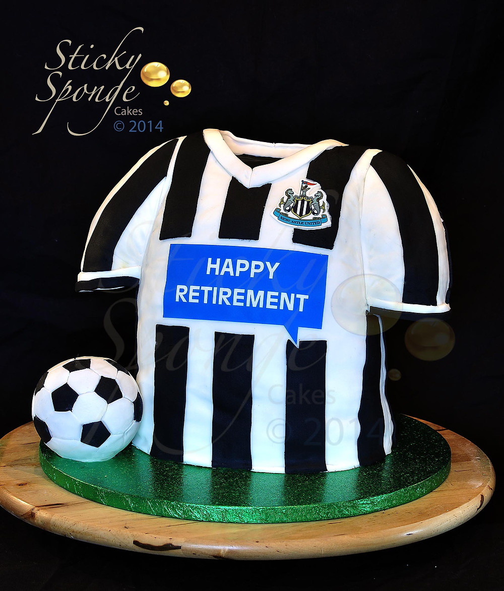 Newcastle Shirt Cake Small.jpg