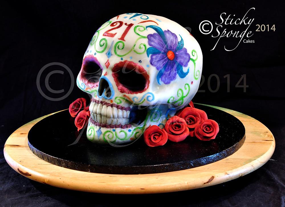 Mexican Skull Cake 2 Small.jpg