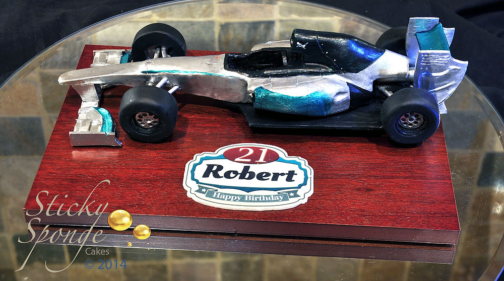 F1 Clay Cake topper presentation base Small.jpg