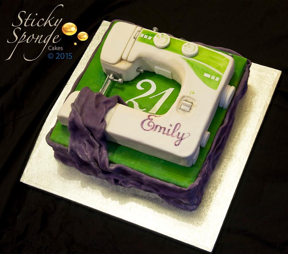 Sewing Machine Cake s.jpg