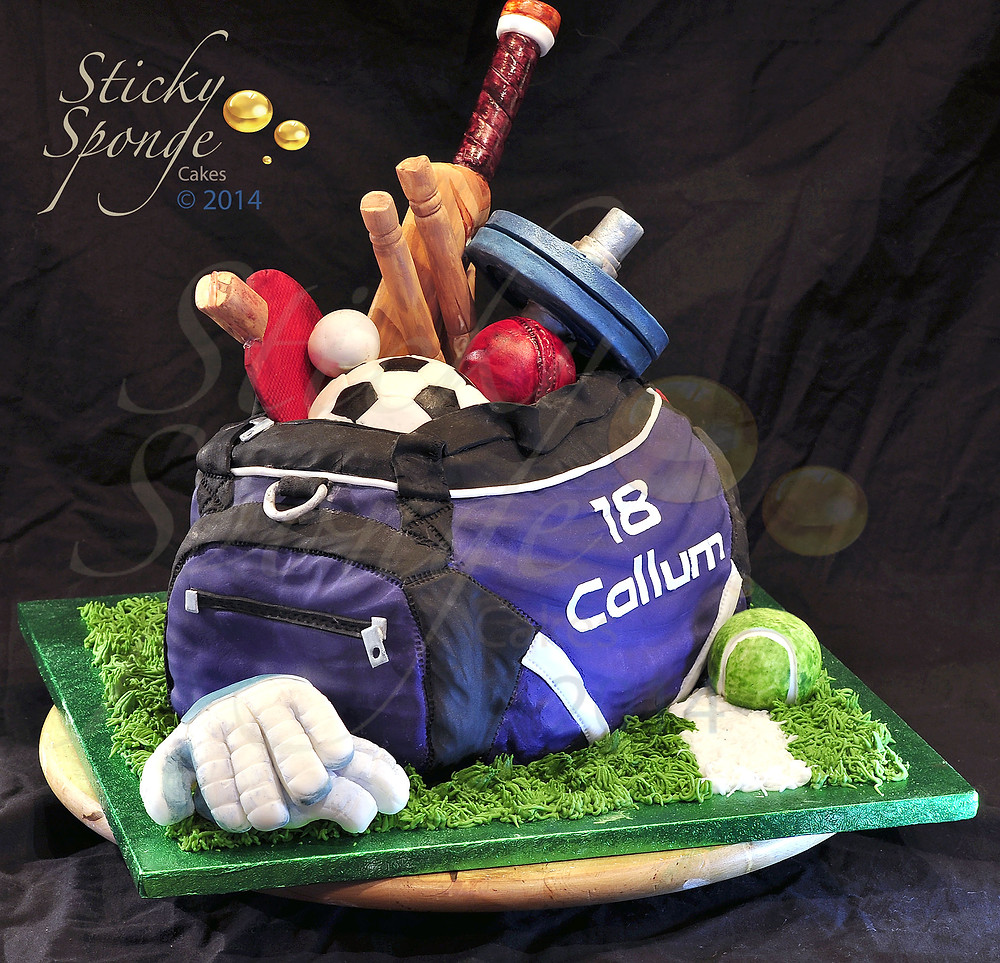 Callum Sports Bag Cake 3 Small.jpg