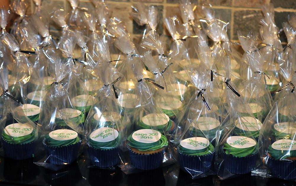 Sage Cupcake 2.jpg