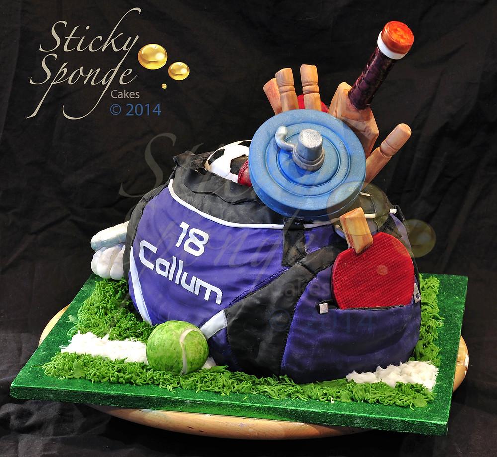 Callum Sports Bag Cake 2 Small.jpg