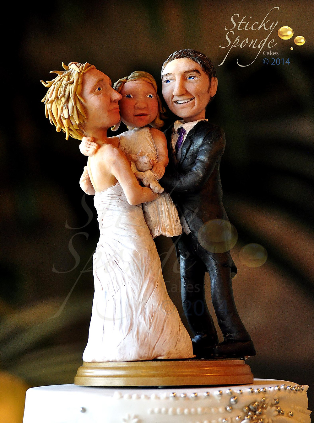 Claire & Craig Wedding Topper Small.jpg