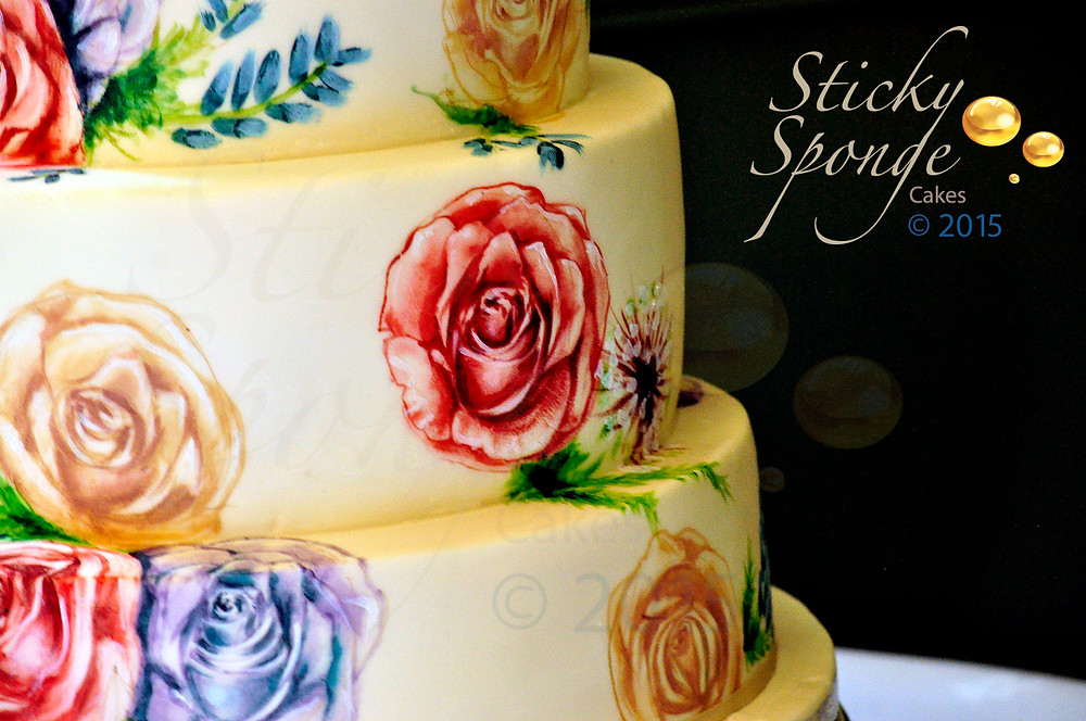 Painted rose Cake close up 2 SMALL.jpg
