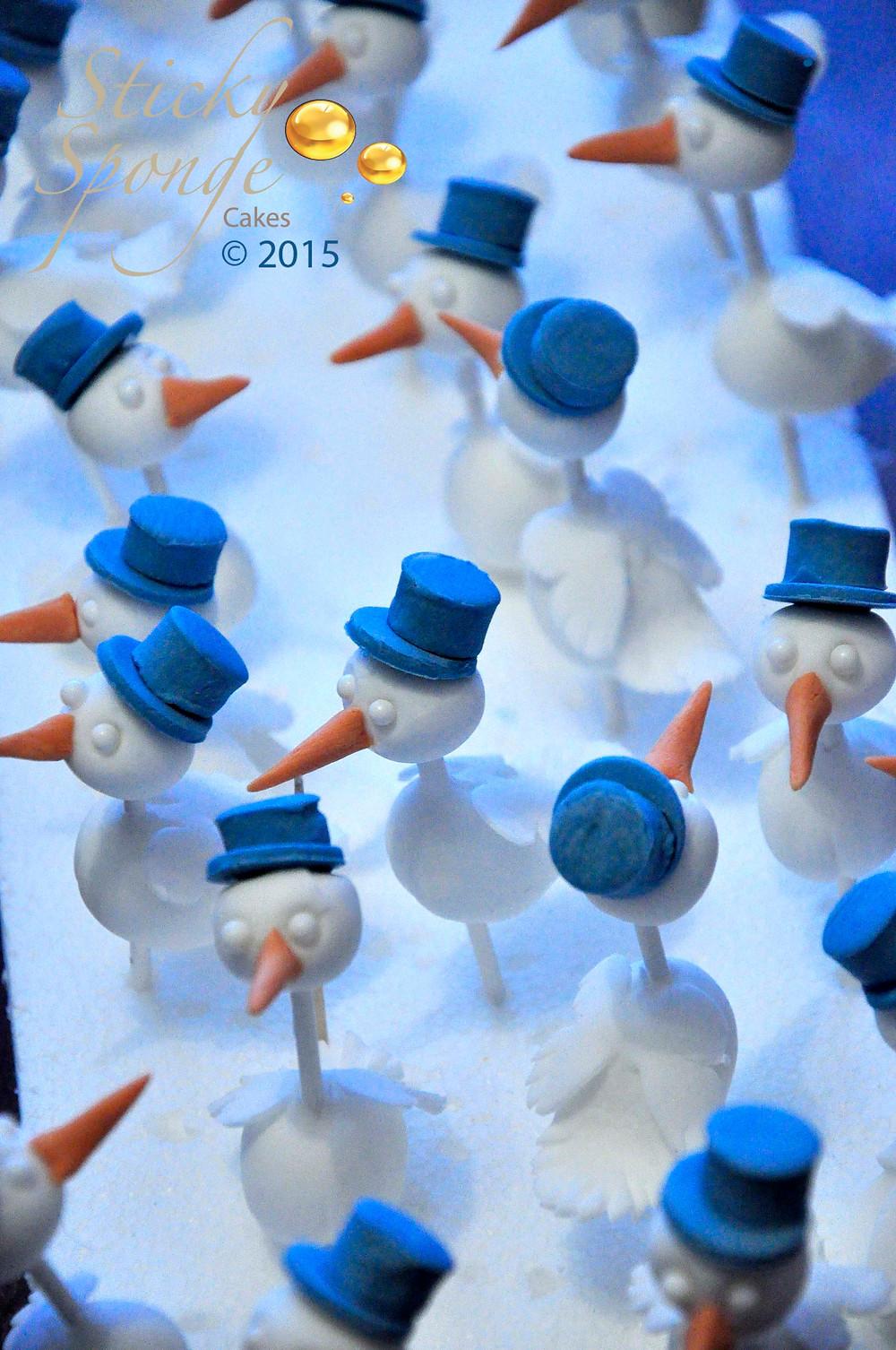 Cupcake Stork production.jpg