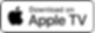Download_on_Apple_TV_Badge_US-UK_wht_092