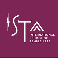 ISTA logo-o.png