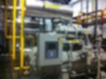 compressor-300x224.jpg