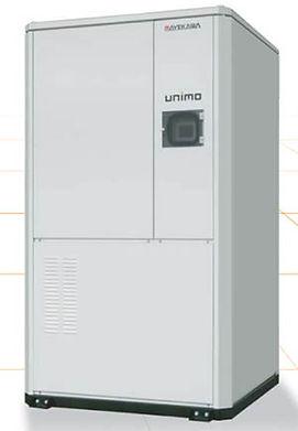 Unimo-WW1-image.jpg